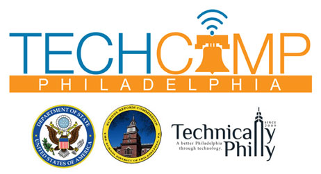 techcampheader