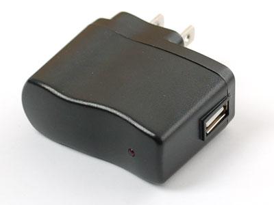 USBadapter
