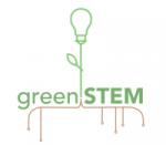 greenstem_logo