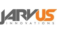 jarvus_logo