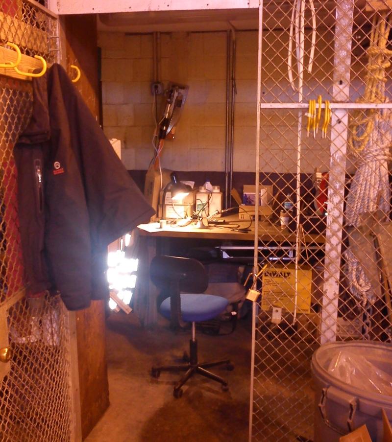 solder_cage