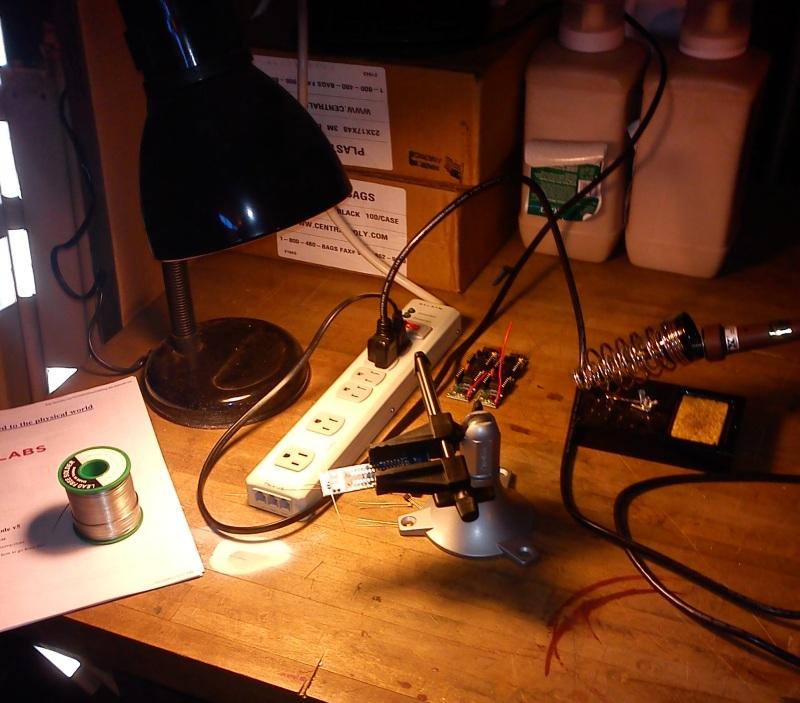 solder_desk