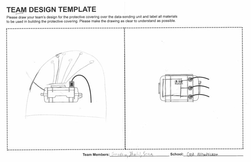 COOK WISSAHICKON_design
