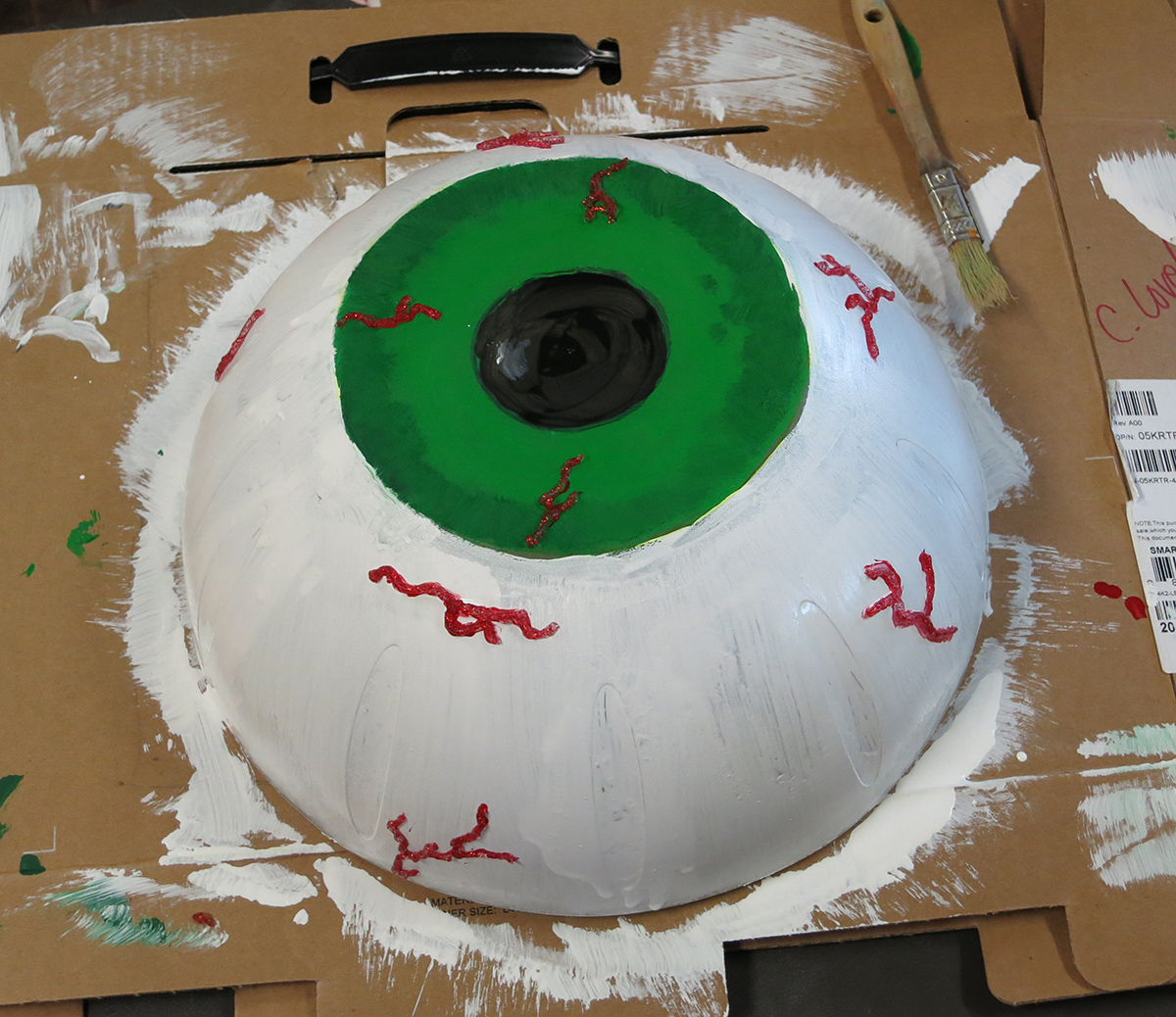 eyeball_closeup