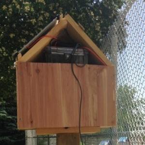CW_birdhouse_web