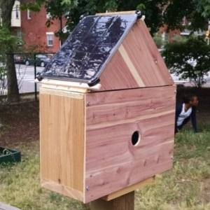 PA_birdhouse_web