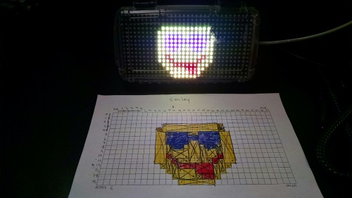LED_smiley